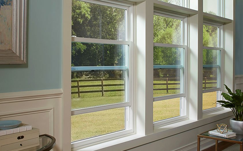 Fort Myers-sinle-hung-window-1