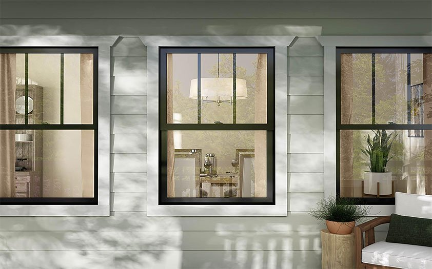 Fort Myers-sinle-hung-window-5