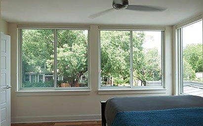 Fort Myers side-sm-sliding-windows-2