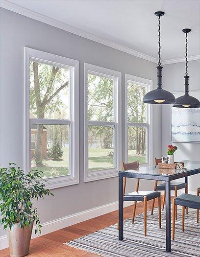 Fort Myers-single hung window-lar-1