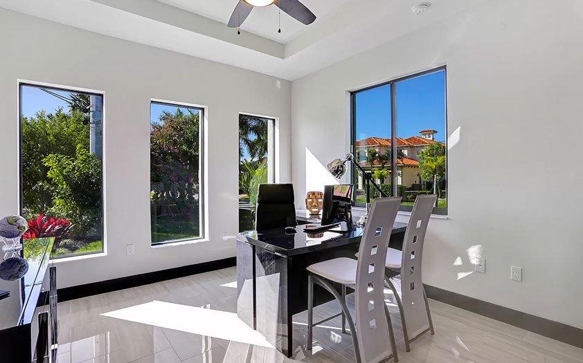 Fort Myers sliding-window-4